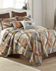 Sienna by Donna Sharp Quilts