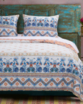 Aleena by Greenland Home Fashions