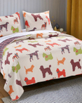 Baxter by Greenland Home Fashions