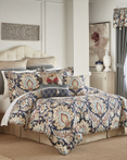 Finnegan by Croscill Home Fashions