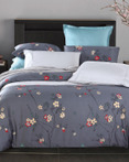 Tory Grey by Daniadown Bedding