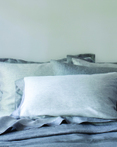 Biancha by St. Geneve Luxury Bedding