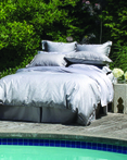 Cecilla by St. Geneve Luxury Bedding