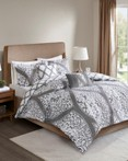 Jaclin by FiveTen 510 Designs Bedding