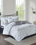 Marseille by FiveTen 510 Designs Bedding