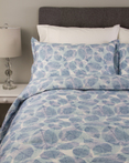 Bali by CD Bedding of CA