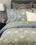 Damask by CD Bedding of CA