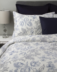 Sofia by CD Bedding of CA