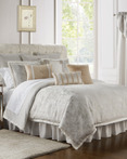 Belissa by Waterford Luxury Bedding