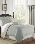 Daphne by Waterford Luxury Bedding