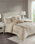 Karlene by FiveTen 510 Designs Bedding