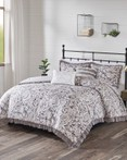 Molly  by FiveTen 510 Designs Bedding