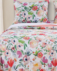 Blossom by Greenland Home Fashions