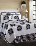 Emmie by VHC Brands Quilts
