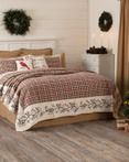 Hollis by VHC Brands Quilts