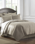 Crystal by Waterford Luxury Bedding