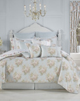 Hilary by Royal Court Bedding