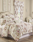 Chambord by Royal Court Bedding