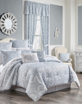 Claremont by Royal Court Bedding