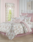Rosemary by Royal Court Bedding