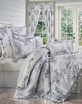 Estelle by Royal Court Bedding