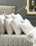 Classic Sleeping Pillow by Down Inc.
