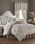 Sienna by Rose Tree Bedding