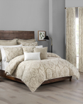 Grace by Croscill Home Fashions