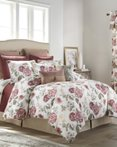 Fleur by Croscill Home Fashions