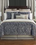 Danehill by Waterford Luxury Bedding