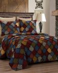 Blue Ridge by Donna Sharp Quilts