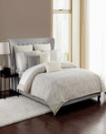 Esme by Highline Bedding Co.