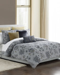 Grayson by Highline Bedding Co.