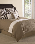 Kenyan by Riverbrook Home Bedding