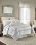 Cela by Croscill Home Fashions