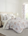 Liana by Croscill Home Fashions