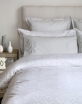 Love Story Grey by CD Bedding of CA