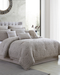 Kenetic by Riverbrook Home Bedding