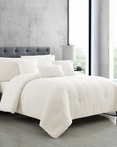 Kasuga by Riverbrook Home Bedding
