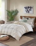 Nea by Ink & Ivy Bedding