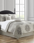 Ameline by Waterford Luxury Bedding