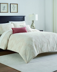 Abella by Waterford Luxury Bedding