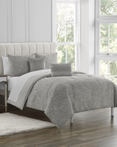 Claudine by Waterford Luxury Bedding