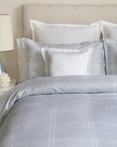 Anya Blue by CD Bedding of CA