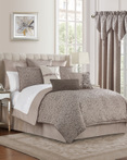 Patrizia by Waterford Luxury Bedding