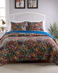 Alice by Greenland Home Fashions