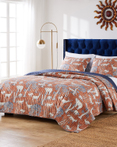 Menagerie by Greenland Home Fashions