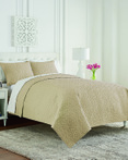 Mosaic by Waterford Luxury Bedding