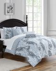 Albi by Waterford Luxury Bedding