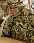 La Selva Comforter Set by Thomasville Home
